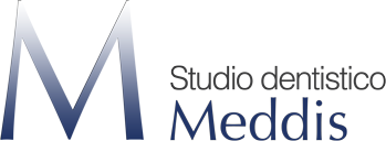Studio Dentistico Meddis